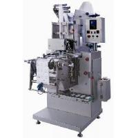 Quality Wet Tissue Automatic Packaging Machine (DTV280F) for sale