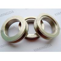 Buy Metal Pulley 90835000- for XLC7000 Parts , suitable for Gerber cutter at wholesale prices