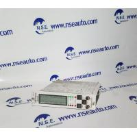 Buy cheap Bnetly  3500/53 from wholesalers