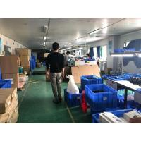 Quality Minimize Risk Factory Audit Service Resolve Solutions For International Trade for sale