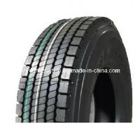 Quality Driving Tyre (11.00R22, 11R22.5, 13R22.5) for sale