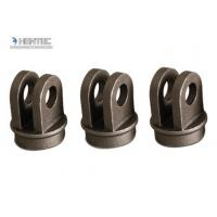 Quality Customized Precision Casting Parts / Investment Stainless Steel Casting Part for sale