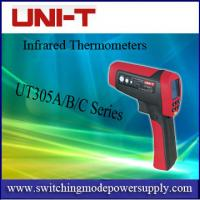 Quality Infrared Thermometers UT305A-305B-305C for sale