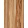 Buy cheap Walnut Design Decorative Melamine Paper from wholesalers