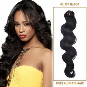 Quality 7A Mink Virgin Brazilian Hair Extensions Body Wave Soft Hair Weave Bundles for sale