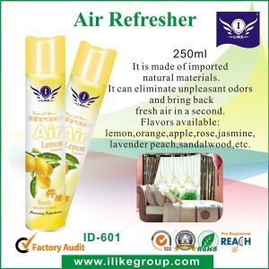Buy cheap Natural Air Freshener Dispenser from wholesalers
