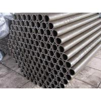 ASTM A210 SA210M Weld Oil-dip Seamless Steel Tube Dimensions 12.7mm - 114.3mm