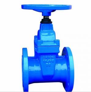 Buy Thermosetting Metallic Blue Powder Coat , Epoxy Resin Affordable Powder Coating at wholesale prices