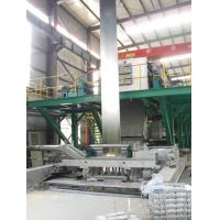 Quality JIS G 3141 SPCC / SPCD / SPCE Cold Rolled Steel Strip With Mill edge & Slit edge for sale