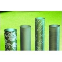 Quality Hight Strenght Rotary Screen Printing  Standard Screen Printing Variety for sale