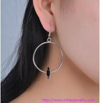 Quality Hoop earrings for sale