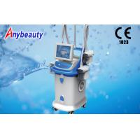 Quality Fat freezing Zeltiq Cryolipolysis Slimming Machine for sale