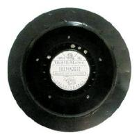 Quality Centrifugal Fan (pH190A2EO2) for sale