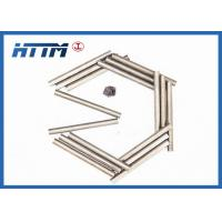 Buy cheap TRS 4000 MPa Tungsten Carbide Rod Blanks with CO content 10% for Making Carbide from wholesalers