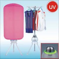 Quality Household Clothes Drier for sale