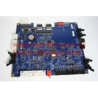 Quality 445-0714204 ATM atm parts NCR NID dispensor control board  4450714204 for sale