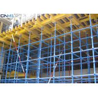 Shoring Scaffolding Systems : Shoring scaffolding systems cuplock system