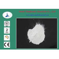 Quality 99% Pharmaceutical Raw Materials CAS 138402-11-6 Lrbesartan For Anti Hypertensive Drugs for sale