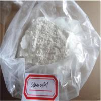 Quality Stanolone Pharmaceutical Raw Material Hormone CAS 521-18-6 Enterprise Standard for sale
