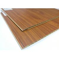 Quality Fashional Waterproof Wall Panels for Household Project CE / SGS for sale