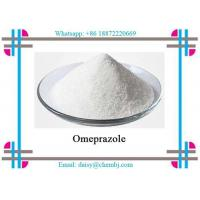 Quality Andrographolide Natural Vitamin Powder For Preventing Colds CAS 73590-58-6 for sale
