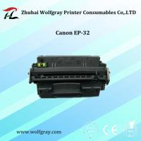 Quality Compatible for CanonEP-32 toner cartridge for sale
