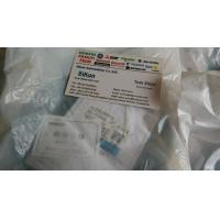 Buy Omron E2E-X10Y1-Z 2M PROXIMITY SWITCH E2EX10Y1Z at wholesale prices