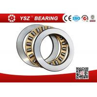 Quality High Speed Cylindrical Roller Thrust Bearing 81110 50x70x14MM for sale