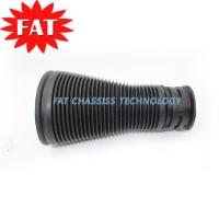 Quality w222 Rear Air Shock Repair Kits Dust Boot a2223205213 , 12 Months Warranty for sale