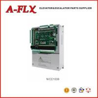 Quality Full Collective Elevator Controller AC380V 2.2KW ~ 30KW iASTAR Control System for sale