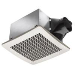 Quality Front Cover Plating Bathroom Ventilation Fan (KHG10-Z2) for sale