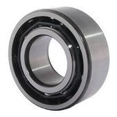 Quality 6224 Deep Groove Ball Bearings For Construct Machines With Steel Pressed Cages for sale