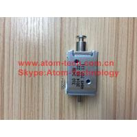 Quality 4849707111 ATM PARTS WICNOR PARTS CINEO C4060 SOLENOID_20X25.5X30 IN MOUDLE 1750200435 for sale