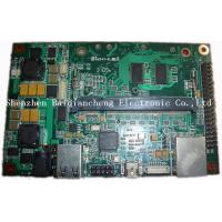 Quality Phone PCBA (DIP) for sale