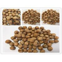 Quality Pure Roasted Chickpeas High Vitamins Contain Snack Foods HALAL for sale