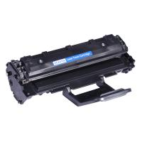 Quality Replacement Samsung Laser Printer SCX-D4725A Toner Cartridge for sale