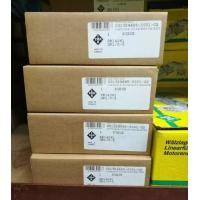 China Germany brand INA PR14061 GR1 Linear Roller Bearing Block 38.1*96*28.57mm on sale