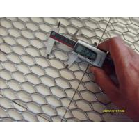 Quality Sliver Expanded Metal Mesh Anti - Corrosive Zinc Coated Low Carbon Steel for sale