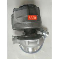 China HX50 Turbo VG1560118229 Steyr Diesel Turbocharger DW10TD2S Stable Performance on sale