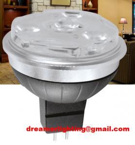 Quality Spotlight, LED Spot Light, Spotlight Lights, LED Spot, Scheinwerfer SAA/CB/PSE/UL/GS/CE for sale