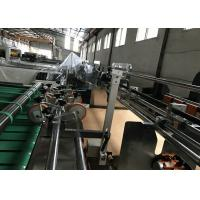 Quality Offset Paperboard Paper Roll To Sheet Cutting Machine / Paper Sheeter Machine for sale