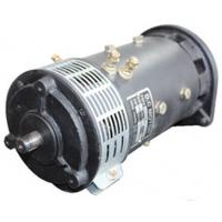 Torque in motor for sale torque in motor of professional for 24 volt servo motor
