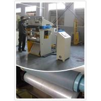 Buy 400mm Punching Width Fully Automatic Die Cutting Machine , cover & lid forming at wholesale prices