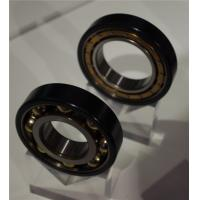 Quality Bearing W 628/4-2Z in many designs, variants, series and sizes for sale