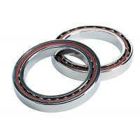 Quality Sealed High Speed Spindle Bearings H7007C-2RZHQ1P4DBA  For Machine Tool Or Spindles for sale