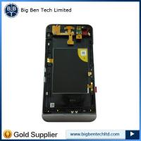 Quality Original replacement full housing for BlackBerry Z30 for sale