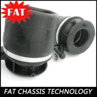 Buy Gas Spring Ford Air Suspension For Ford Expedition 2003-2006 Rear 6L1Z5A891AA 2L1Z5A965AA at wholesale prices