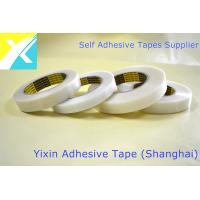 Quality fiberglass tape packing tape bundling tape heavy packing tape packaging tapes heavy duty packaging tape for sale