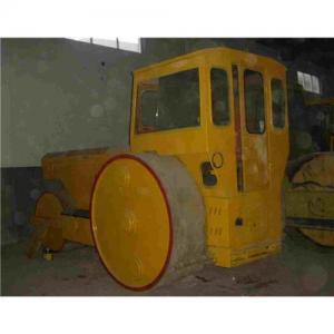 Quality CS531D   CS531E  CS533E   CS563E  CB534D  CATERPILLAR  ROLLER for sale
