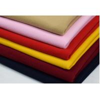 Quality COAT FABRIC FOR winter coat fashion morden for sale
